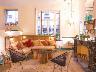 Cohabs-coliving-horta-brussels